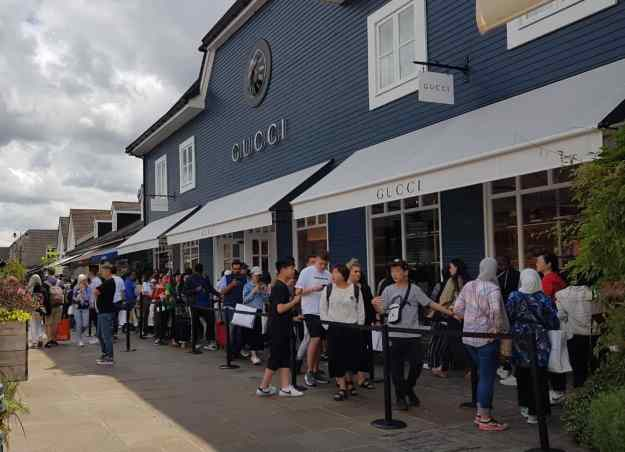 Bicester Village Review 4.jpg