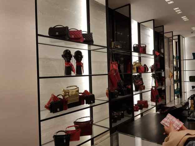 Chanel 2.jpg