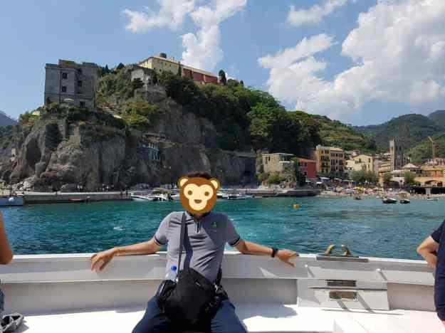 Cinque Terre Boat Ride 3.jpg