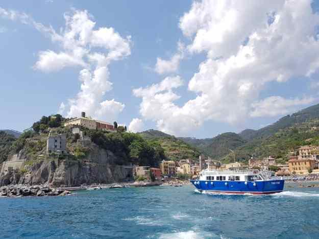 Cinque Terre Boat Ride 4.jpg
