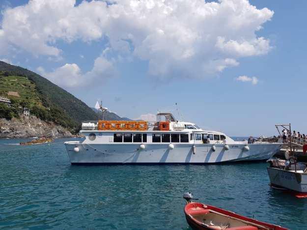 Cinque Terre Boat Ride Tour 2.jpg