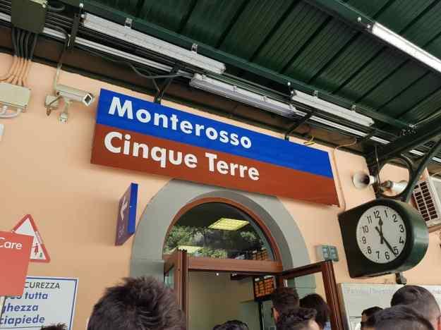 Cinque Terre Monterosso 1.jpg