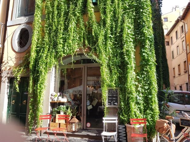 CiPasso Rome Best Restaurant.jpg