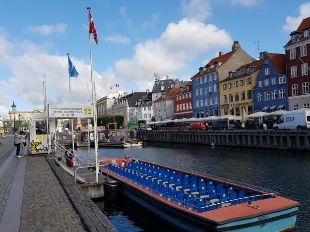 Copenhagen Guided Ricer Canal Tour.jpg