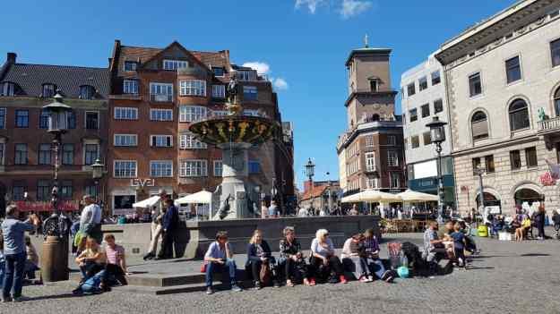Copenhagen Main Shopping Street 2.jpg