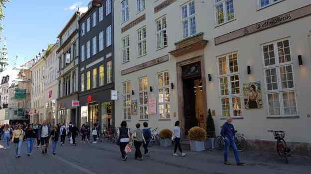 Copenhagen Main Shopping Street  & Other Stories.jpg