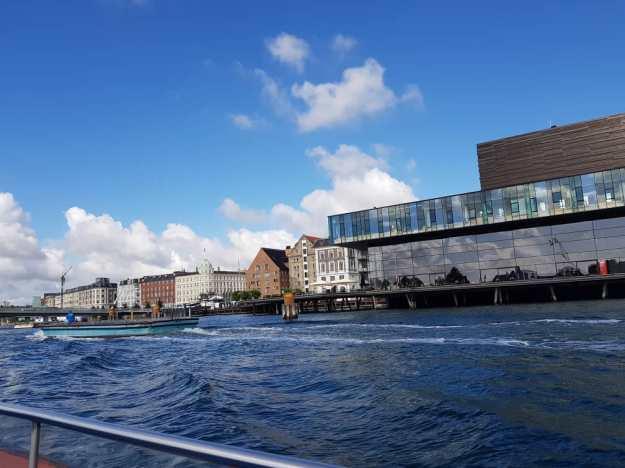 Copenhagen River Canal Boat Tour 1.jpg