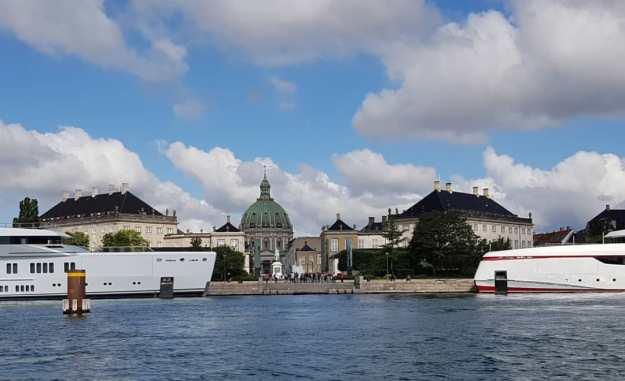 Copenhagen River Canal Boat Tour 10.jpg