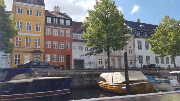 Copenhagen River Canal Boat Tour 16.jpg