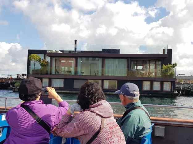 Copenhagen River Canal Boat Tour 4.jpg