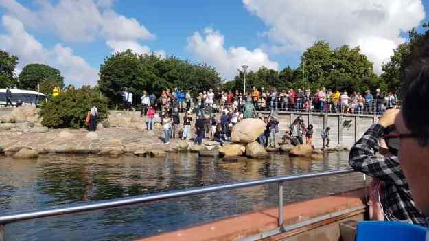 Copenhagen River Canal Boat Tour 7.jpg