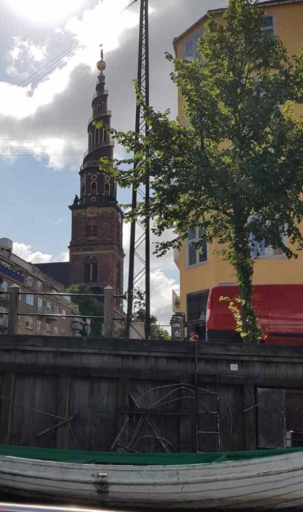 Copenhagen River Canal Boat Tour 8.jpg