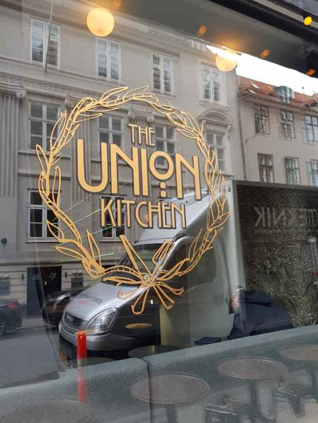 Copenhagen Union Kitchen 1.jpg