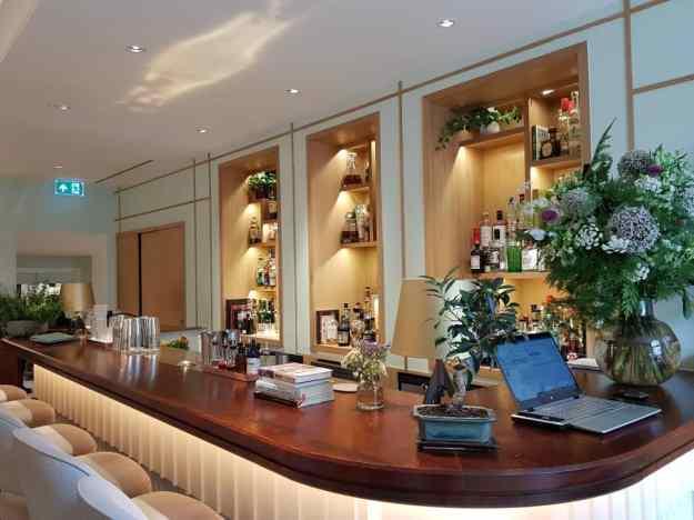 Core London Best Restaurant 1.jpg