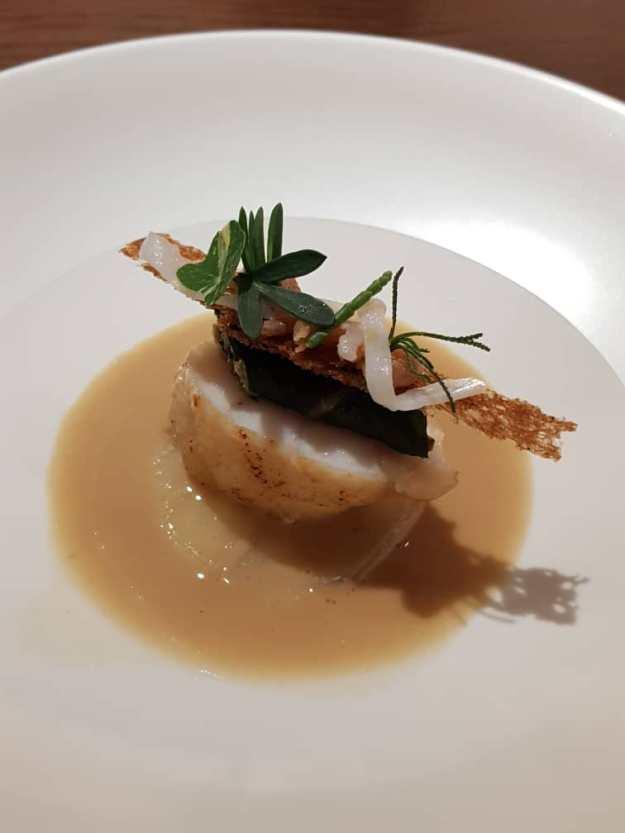 Core London Best Restaurant 10.jpg