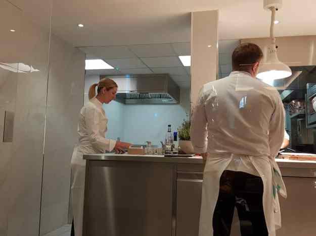 Core London Best Restaurant 17.jpg