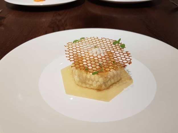 Core London Best Restaurant 19