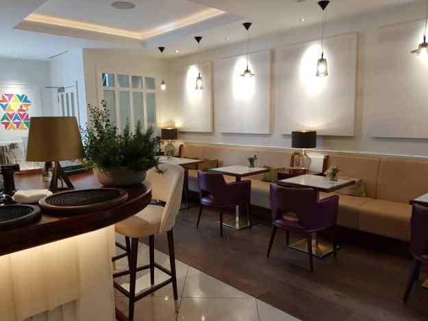 Core London Best Restaurant 2.jpg