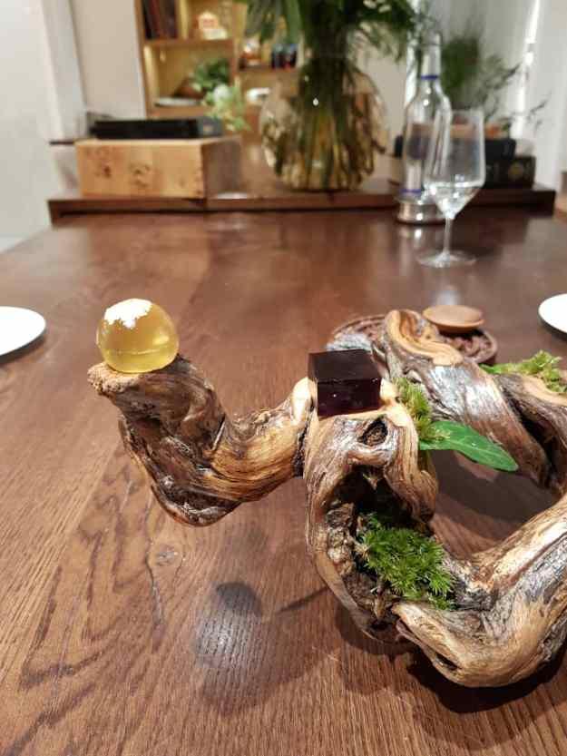 Core London Best Restaurant 30.jpg