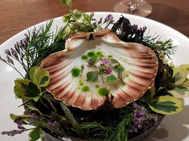 Core London Best Restaurant 8.jpg