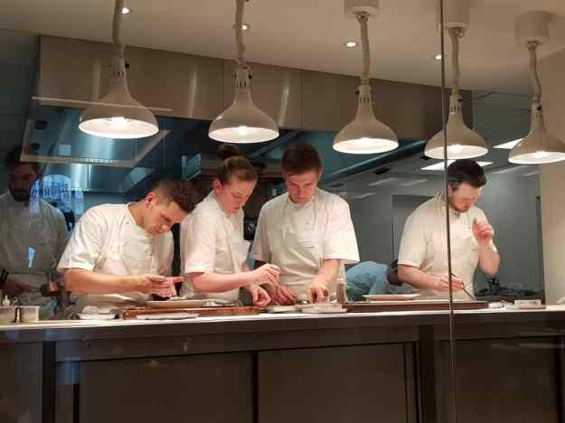 Core London Best Restaurant 9.jpg