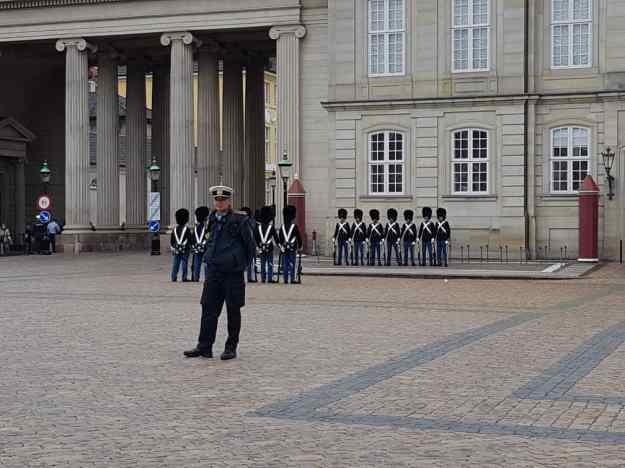 Denmark Palace 1.jpg