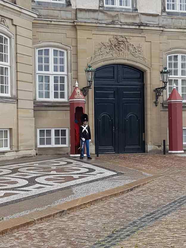 Denmark Palace 6.jpg
