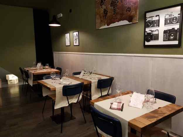Florence Best Restaurants La Boheme 8.jpg