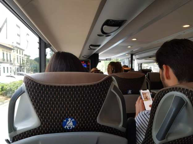 Florence bus to luxury outlet mall 3.jpg