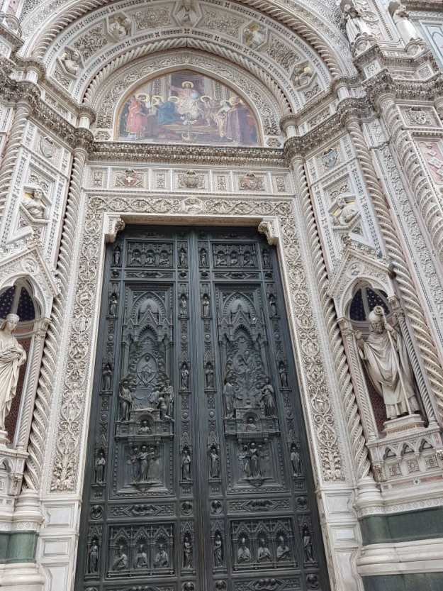 Florence Cathedral 2.jpg