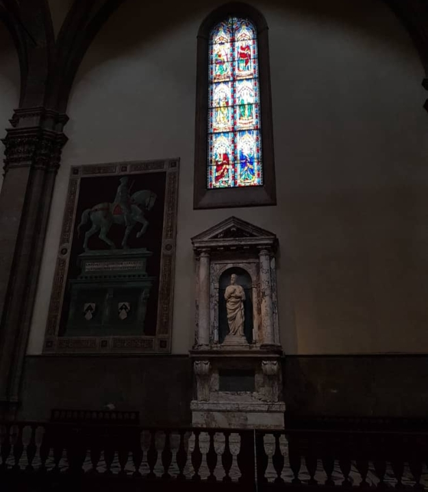 Florence Cathedral Chapel Inside 6.jpg