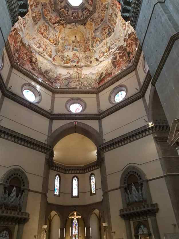 Florence Cathedral Chapel Inside 7.jpg