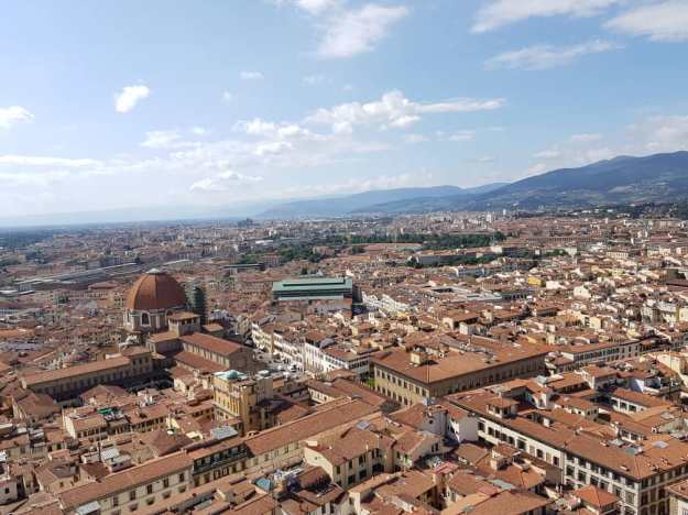 Florence Cathedral Dome view 2.jpg