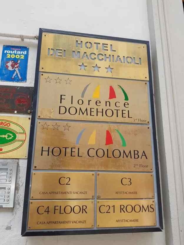 Florence Dome Hotel 1.jpg