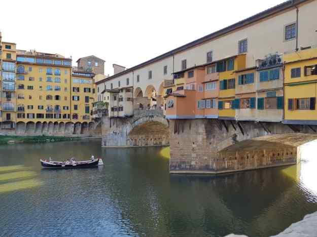 Florence Italy  Ponte Vecchio Bridge 1.jpg