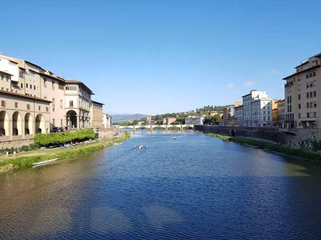 Florence Italy  Ponte Vecchio Bridge 2.jpg