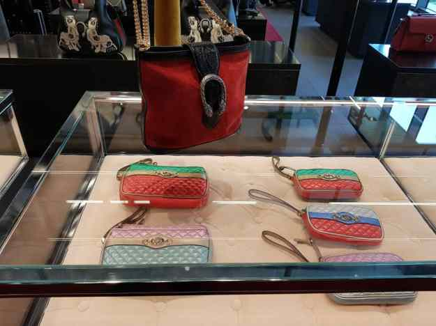 Florence Luxury outlet Mall Gucci 2.jpg