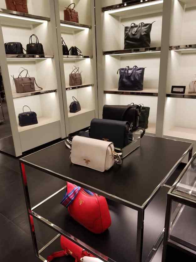 Florence Luxury outlet Mall Prada 2.jpg