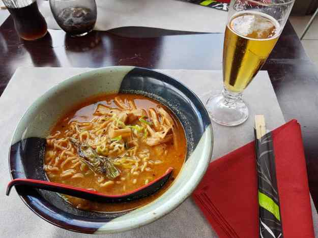 Florence Luxury outlet Mall Ramen.jpg