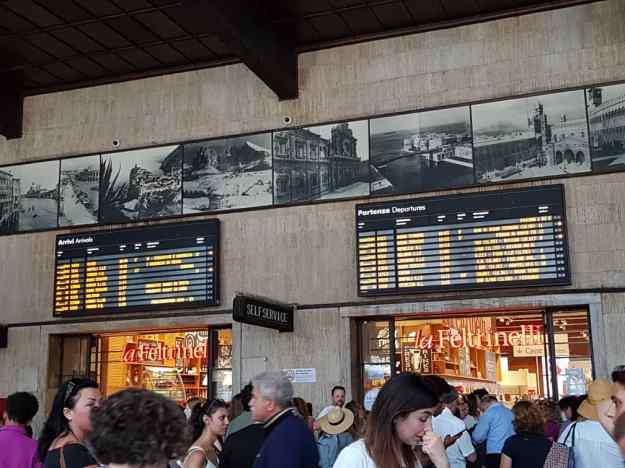 Florence Train Station 1.jpg