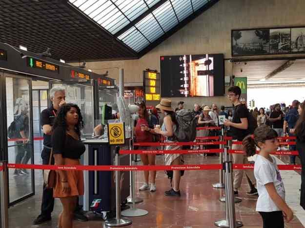 Florence Train Station 2.jpg
