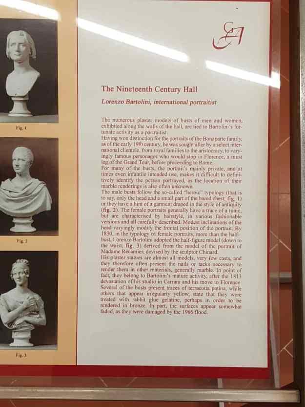 Galleria Dell' Accademia 19th Century Hall.jpg