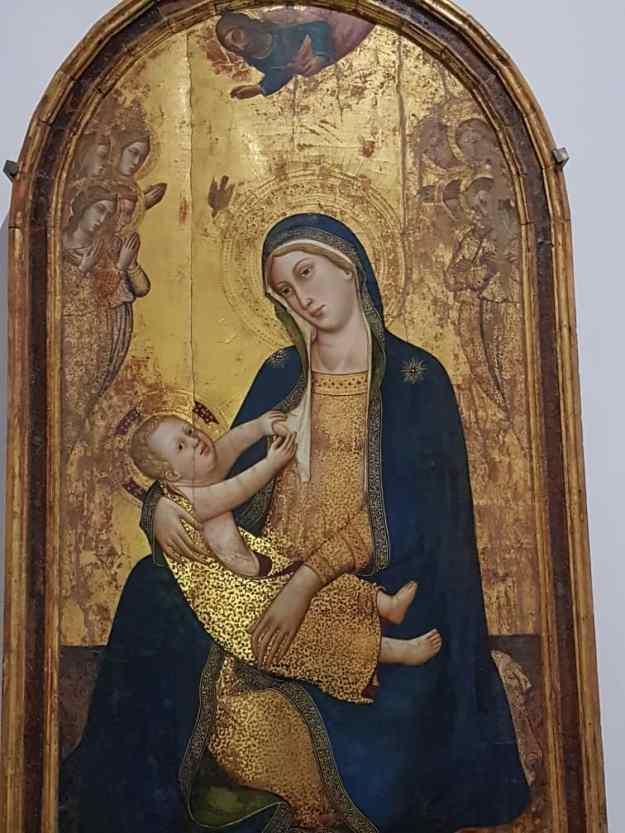 Galleria Dell' Accademia 1st Floor Paintings 3.jpg