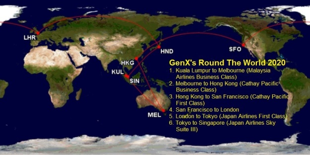 GenX Round The World Trip 2020 Details.jpg