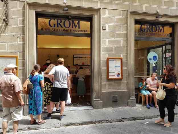 Grom Best Gelato in Italy.jpg