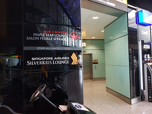 Heathrow Airport Singapore Airlines Suite Class Buggy Ride 2.jpg