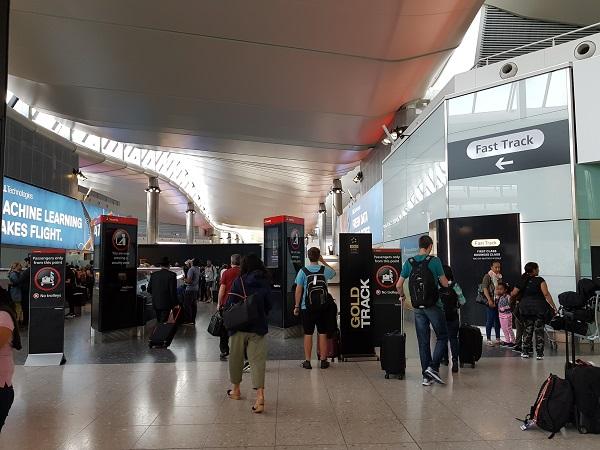 Heathrow Terminal 2 Fast Track.jpg