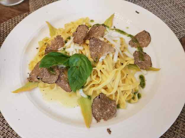 IL Desco Restaurant Florence Michelin 3.jpg