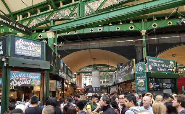 London Borough Market 2.jpg