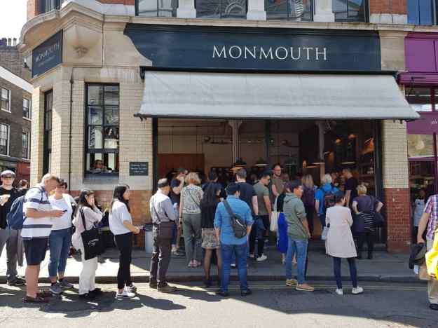 London Borough Market 6.jpg